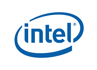 intel-logo-pm
