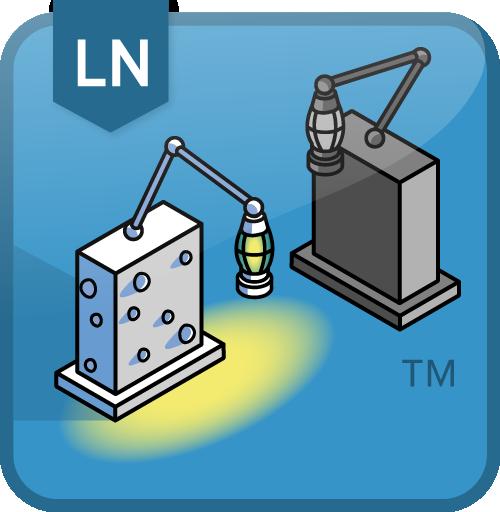 [LN] Lantern