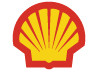 shell-logo-pm