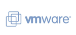 vmware-logo-pm