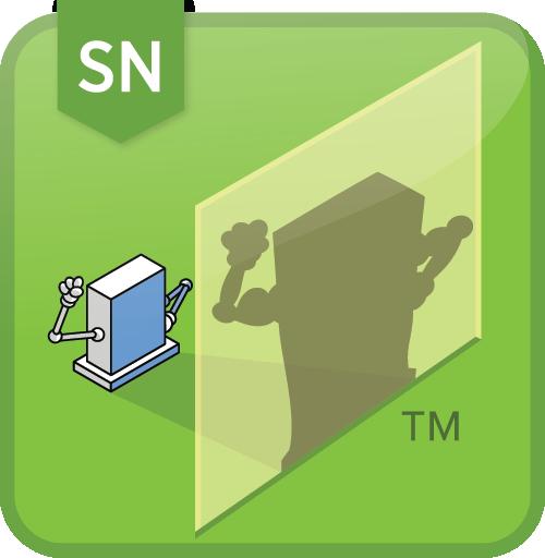 [SN] Screen
