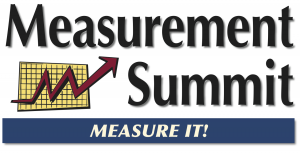 2014-Measurement-Summit-Logo-300x154