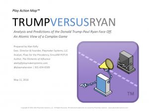 Trump v Ryan Cover v1.1