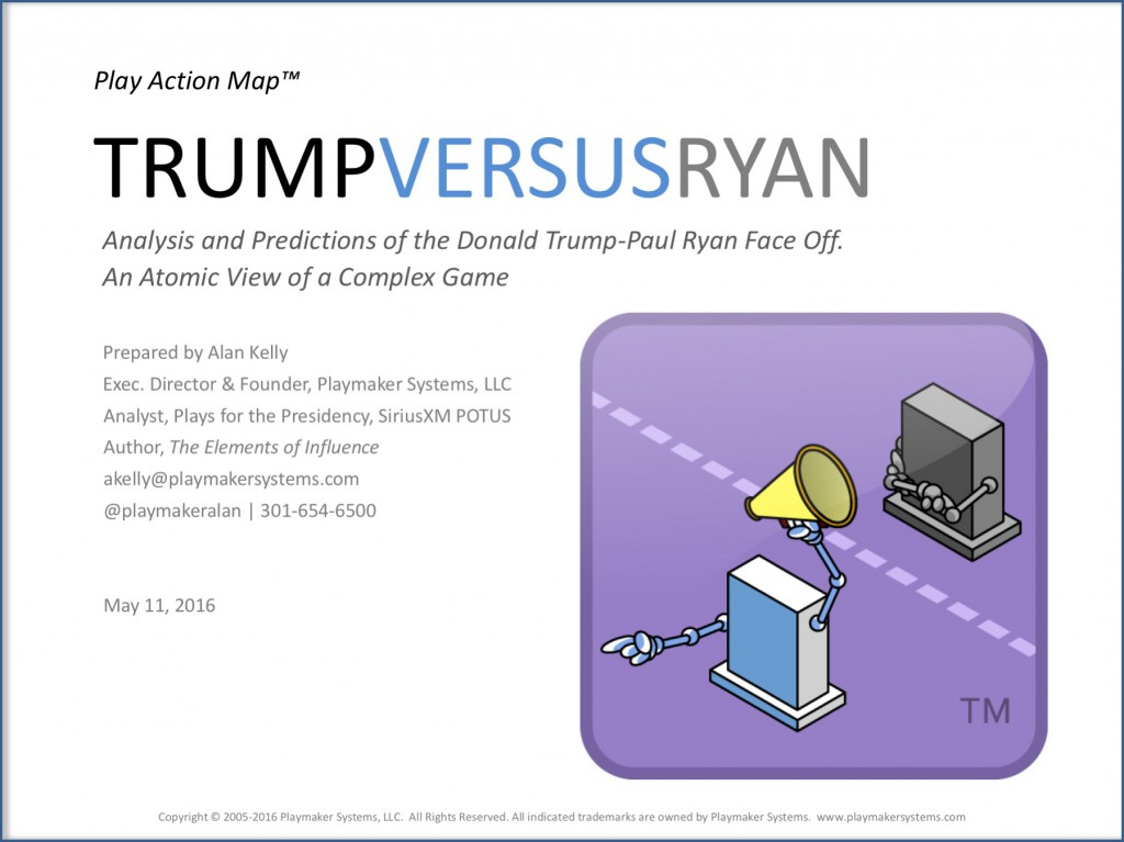 Trump v Ryan Play Action Map Cover v1.2