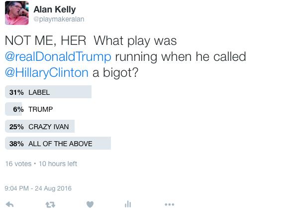Screenshot 2016-08-25 10.39.26