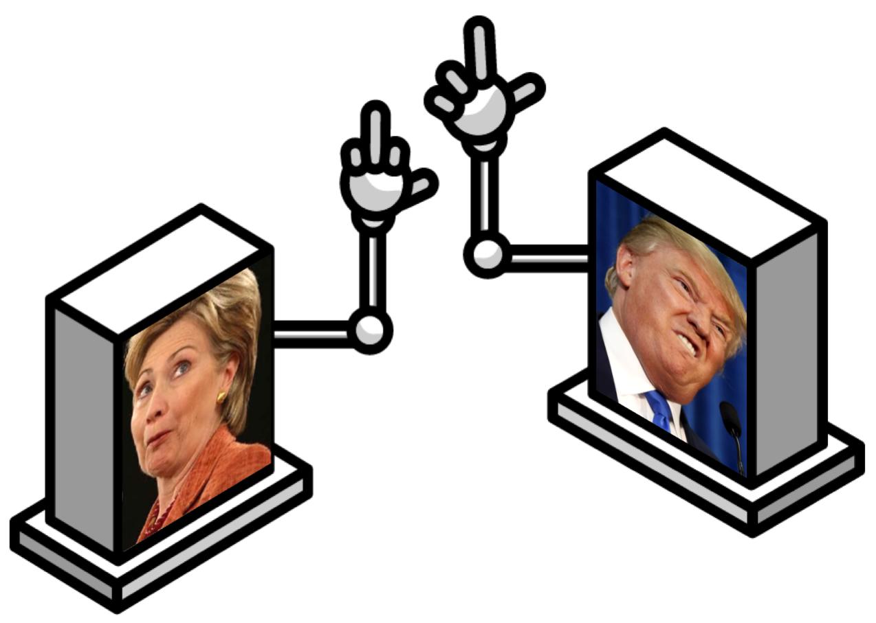 debate-1-hrc-v-trump