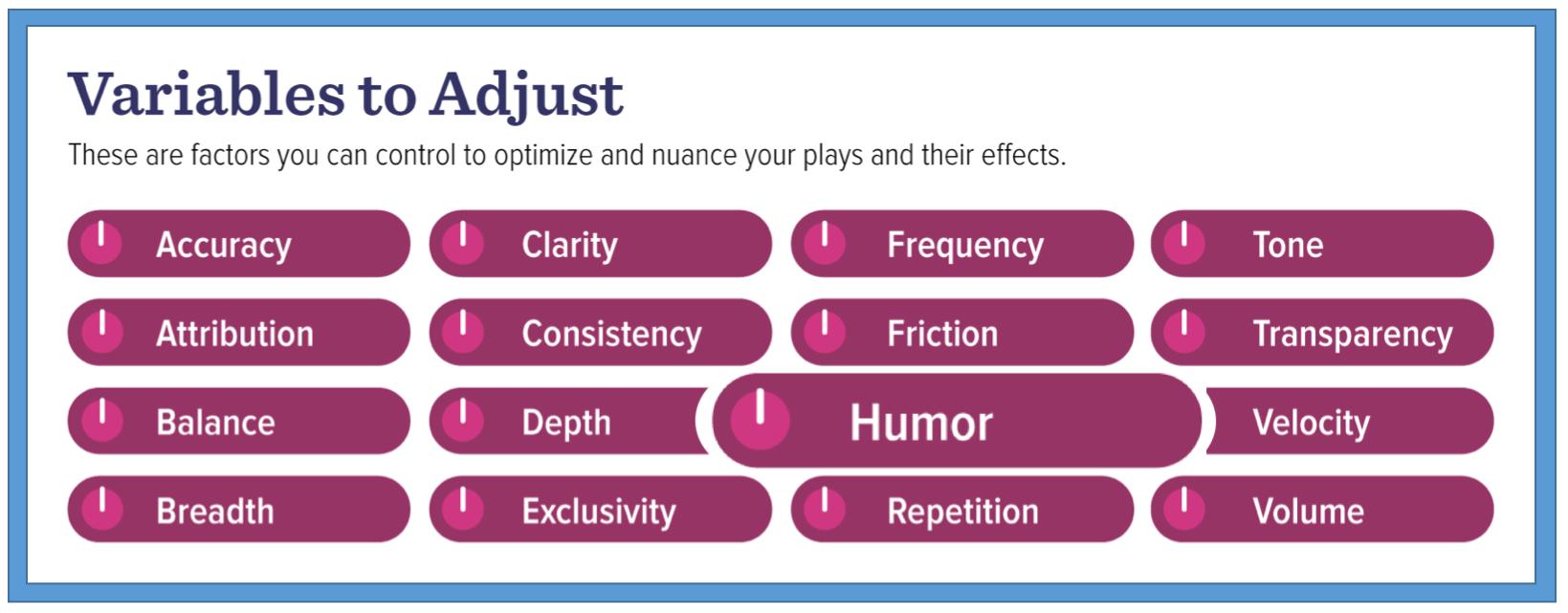 humor-factor-for-debate-1