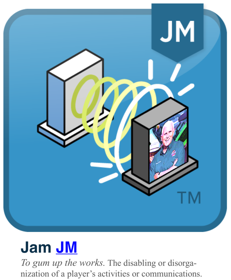 pence-jam-with-def