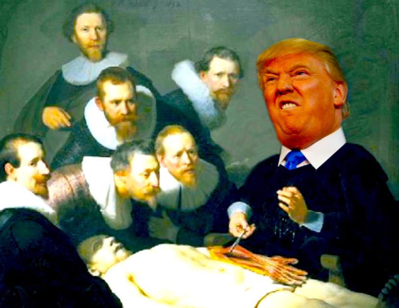 trumps-media-autopsy