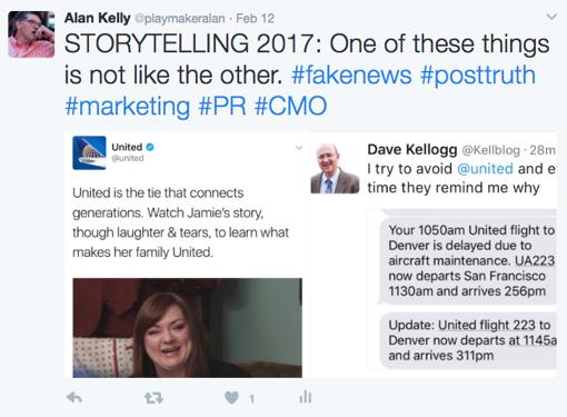 United-Kellogg
